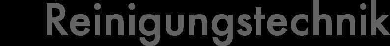 Logo von Adiatek - Desinfektion mit Ozon made in Italy - Jetzt auch in München